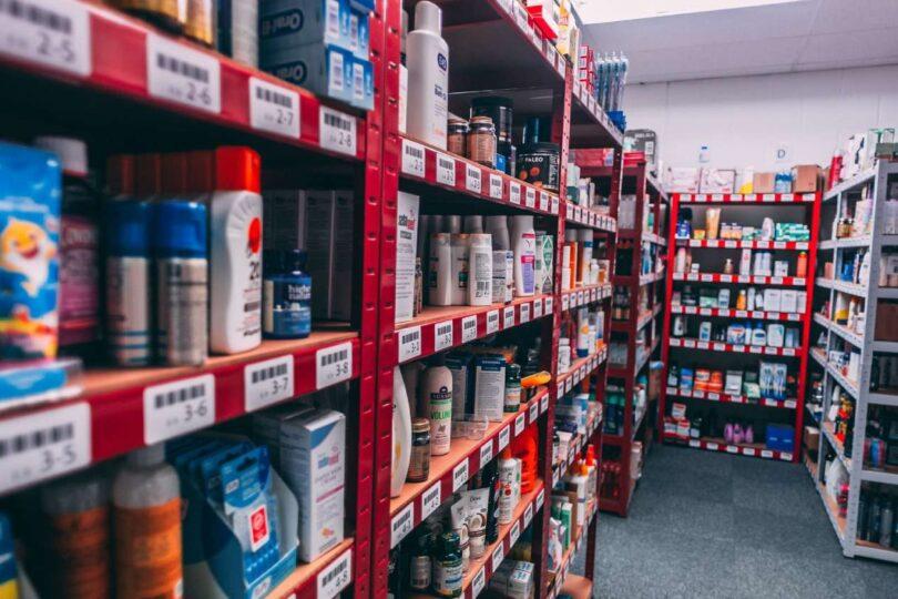 """""""Amplifica"""": el servicio de almacenamiento y reparto para ampliar alcance de ventas de las pymes"""