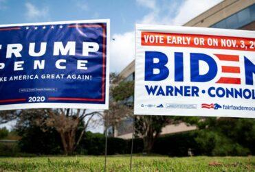 ¿Por qué el presidente electo en Estados Unidos puede ganar sin la mayoría del voto popular?