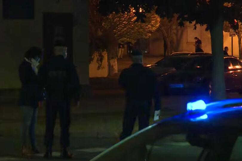 Francia: profesor de Historia fue decapitado en plena calle por un joven de 18 años