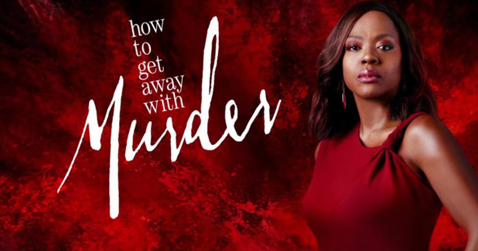 How To Get Away With Murder se despide de Netflix con su sexta y última temporada