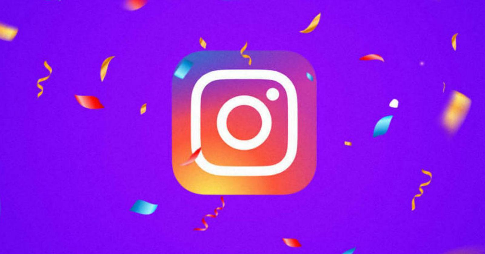 Cómo cambiar el ícono de Instagram en iPhone y Android