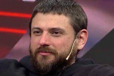 Juan Grabois, el dirigente social y amigo del Papa, que tiene de cabeza al gobierno argentino