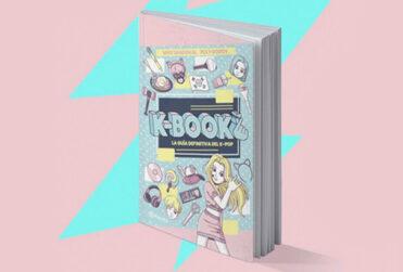 Estallido social, redes sociales y BTS: autores de libro sobre el Kpop desmenuzan su impacto en Chile