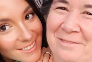 Nuevo golpe a los Calderón Argandoña: asesora del hogar de Kel fue internada tras sufrir ataque cerebrovascular