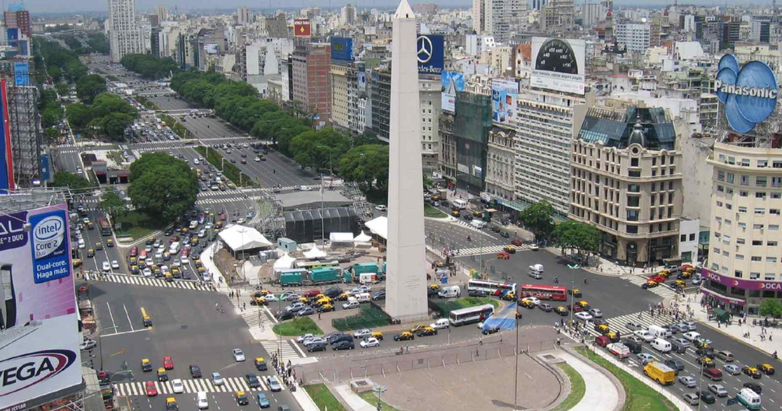 Efecto del dólar en Argentina: sueldo mínimo ya es menor que el de Haití