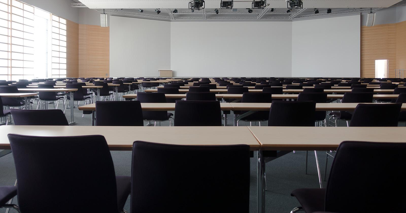 Ley de Educación Superior: Universidad San Sebastián realizará seminario que analizará los estándares de acreditación