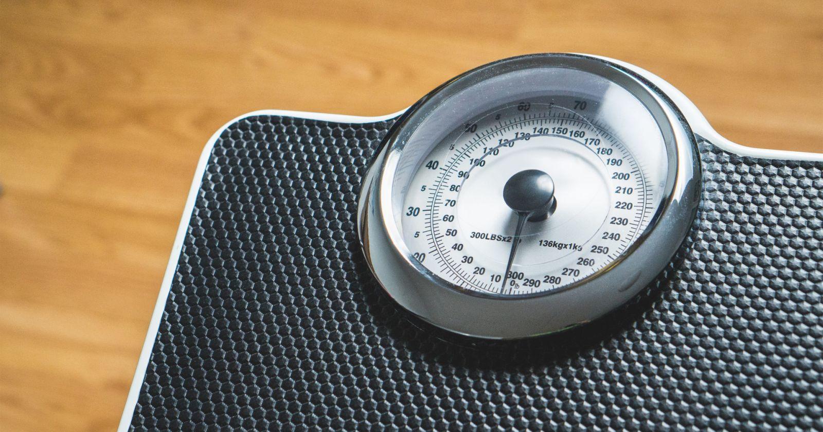 Las causas del aumento de peso durante la pandemia del coronavirus