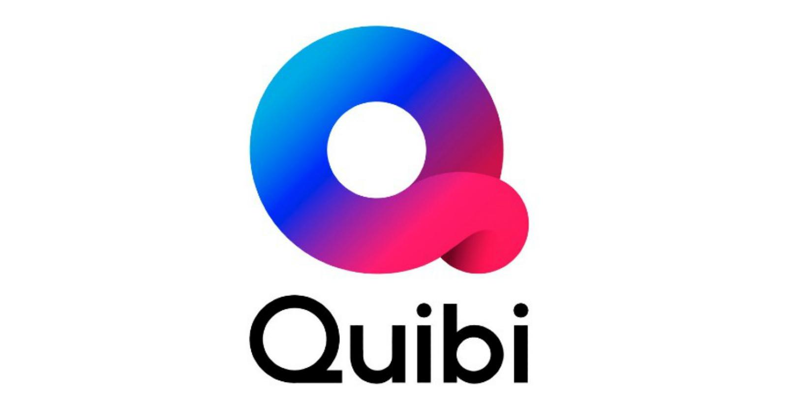 Por qué Quibi quebró a solo meses de su lanzamiento