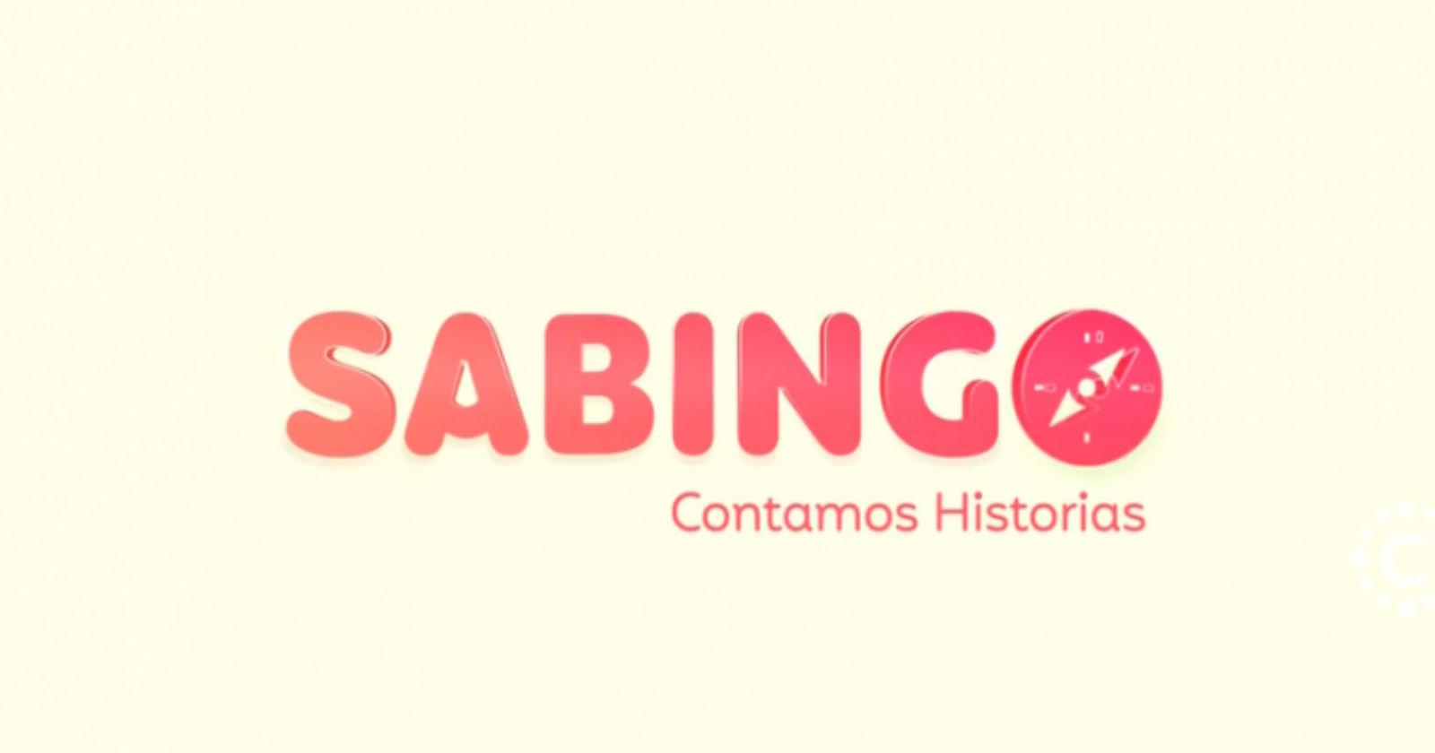 La demanda que presentaron ex integrantes de Sabingo en contra de Chilevisión