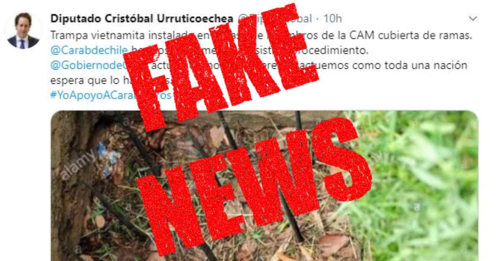 Diputados serán multados por fake news y burlas en redes sociales