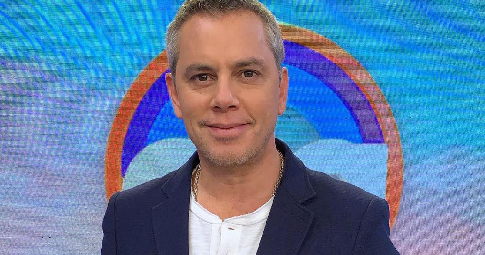 A cuatro meses de polémico corte de pelo: José Miguel Viñuela regresará al Mucho Gusto