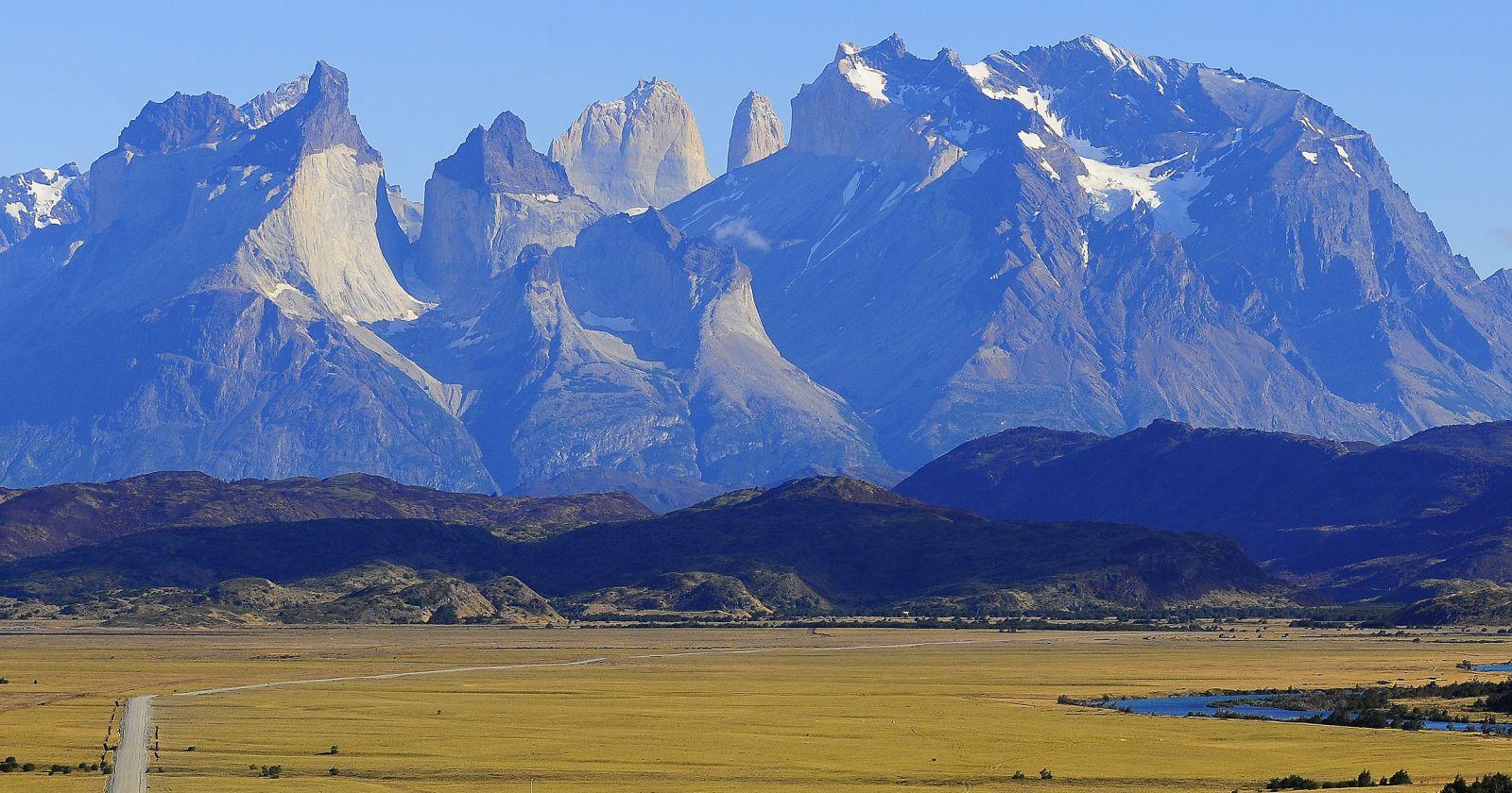 Anuncian reapertura del Parque Torres del Paine tras ocho meses