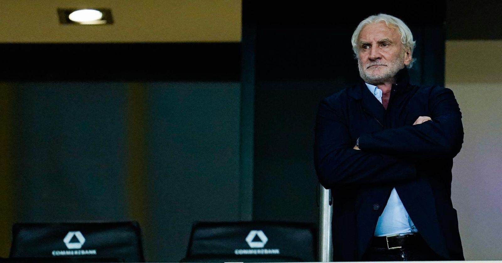 """""""Lo que hacen los chilenos es muy molesto"""": Bayer Leverkusen se sumó a Inter en su crítica a la Roja"""