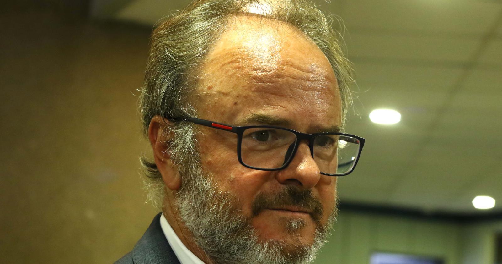 """""""Es un mal precedente"""": Sofofa llama a rechazar el segundo retiro del 10%"""