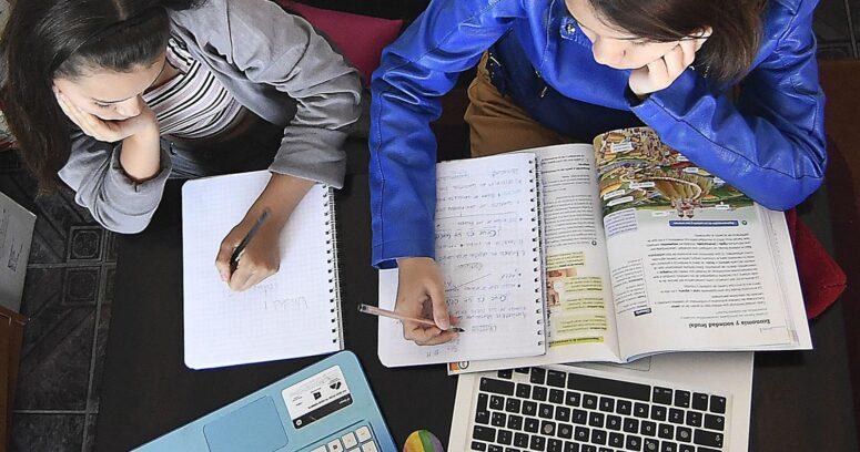 Cómo los estudiantes podrán sacar provecho de las vacaciones en modo COVID