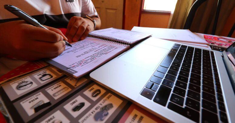 Abren 1.800 becas para cursos digitales enfocados al emprendimiento