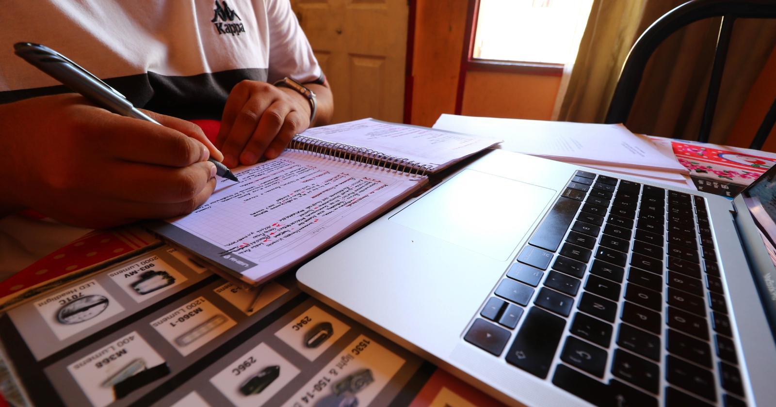 Abren postulaciones para cursos online gratuitos sobre herramientas digitales para el trabajo