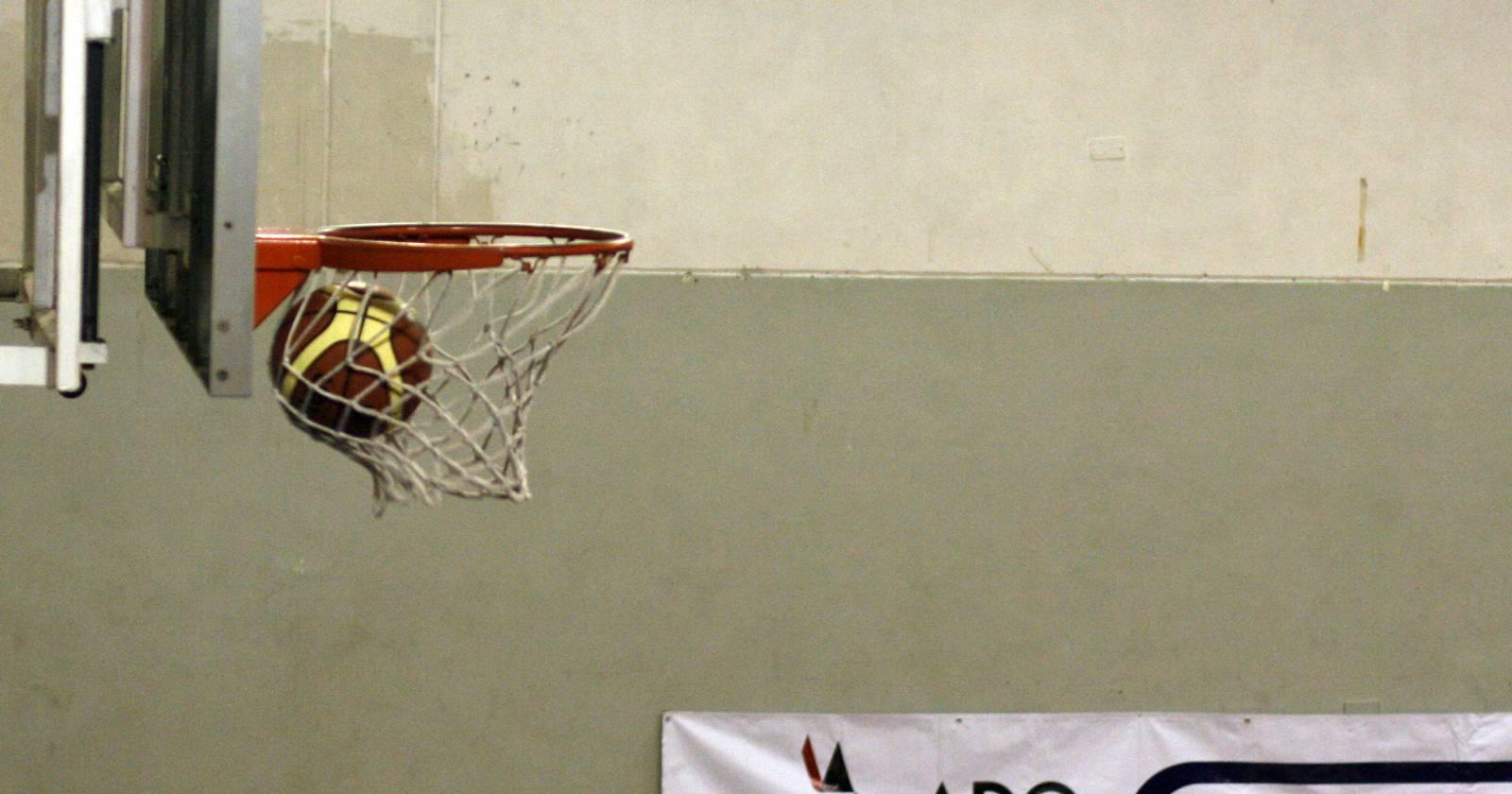 """Vuelve el básquetbol con torneo al estilo """"All Star-Game de la NBA"""""""