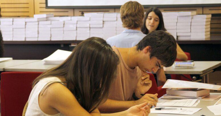 ¿Está en problemas la acreditación universitaria?
