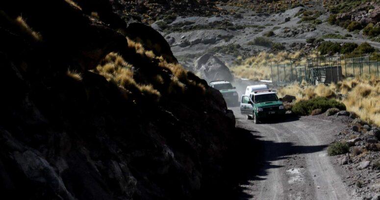 Incidente en la frontera deja a niño en riesgo vital: apuntan a militares de Bolivia