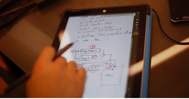 Diseño Digital de Servicios: cómo facilitar la vida de las personas