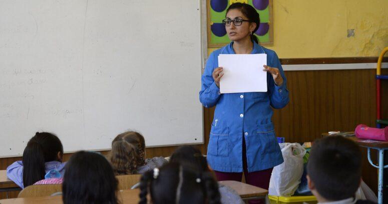 Los avances y deudas del Estado en garantizar el derecho a la educación