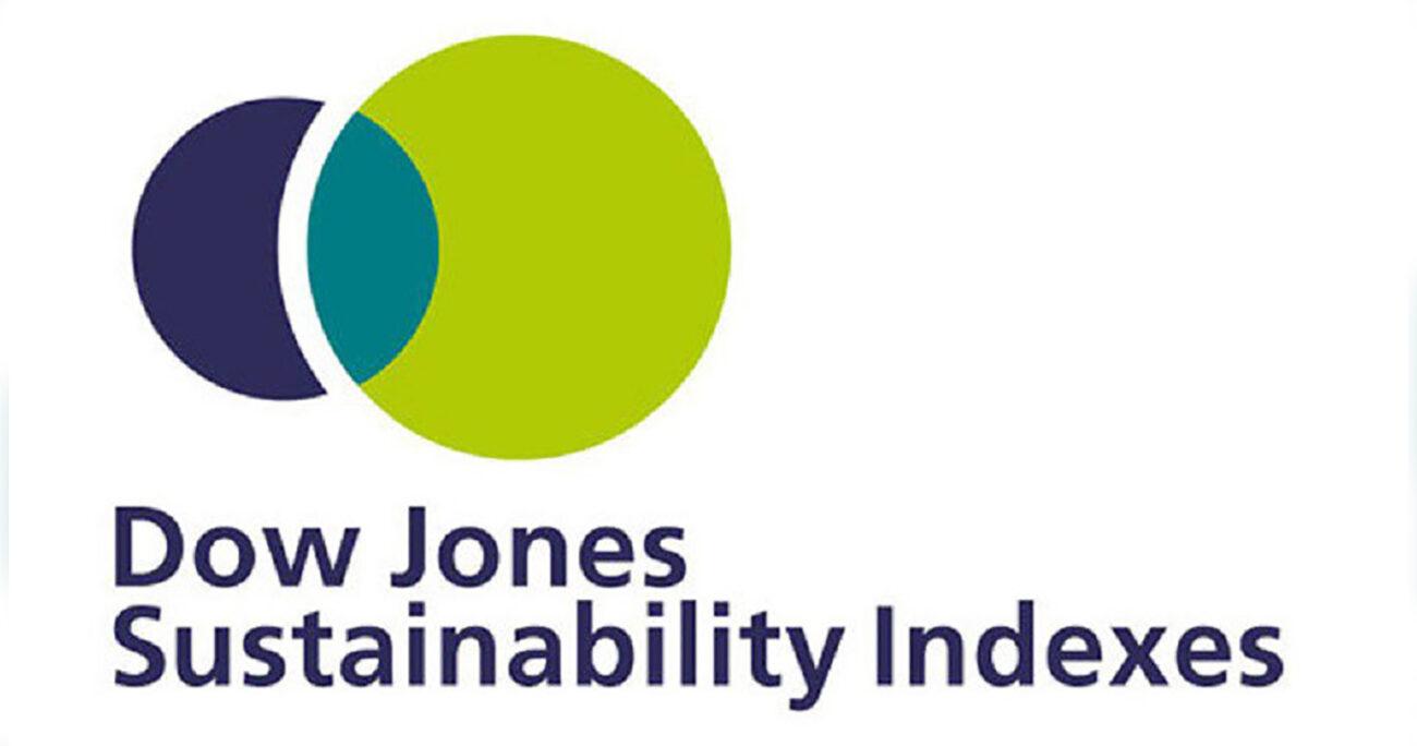 Índice de sustentabilidad del Dow Jones