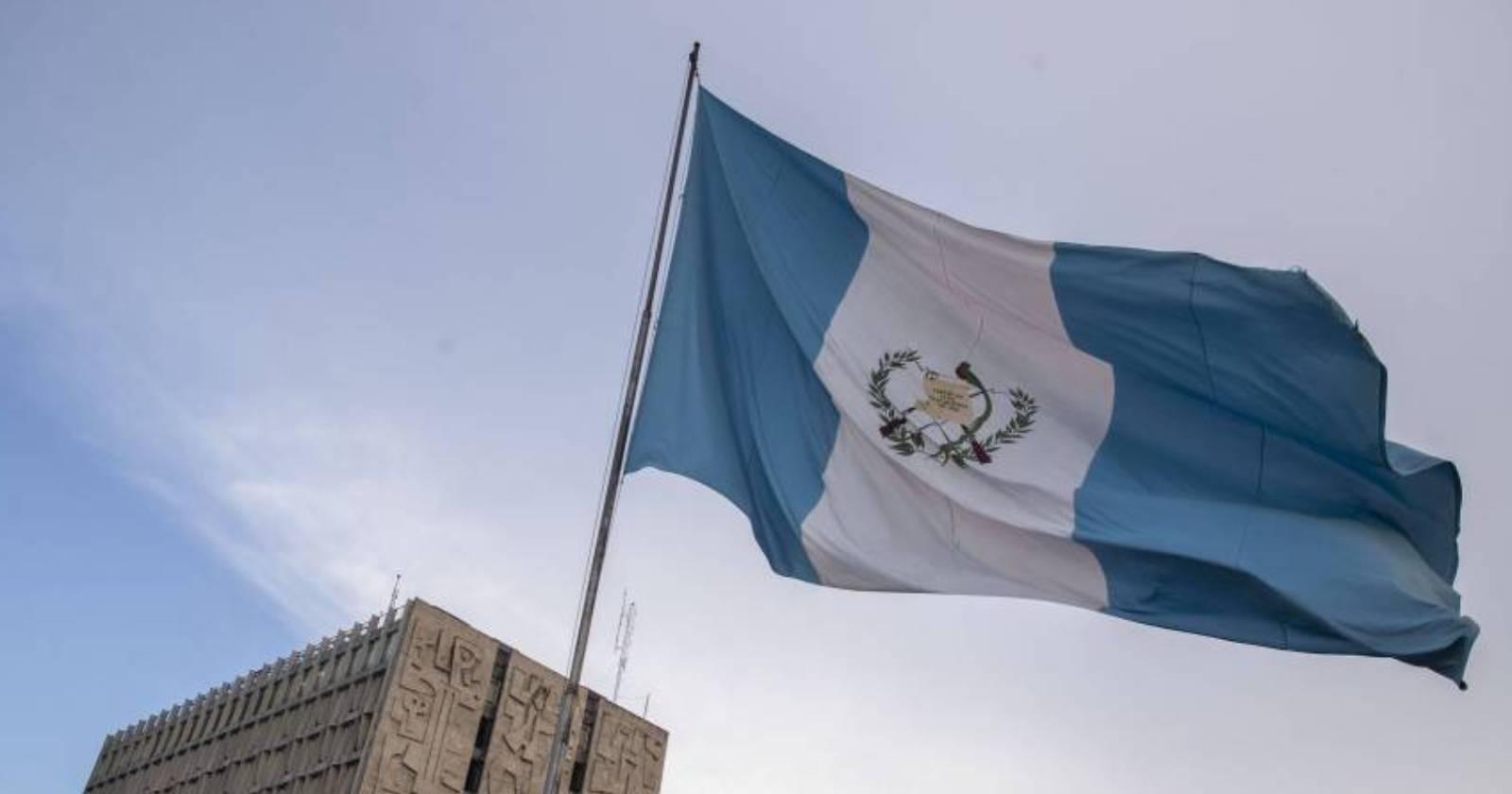 ¿Qué factores propiciaron el estallido social en Guatemala?