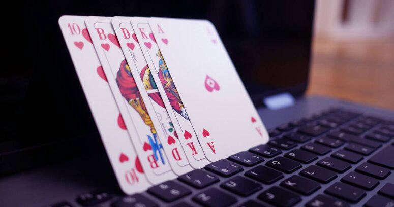 Los tres casinos online más populares en Chile