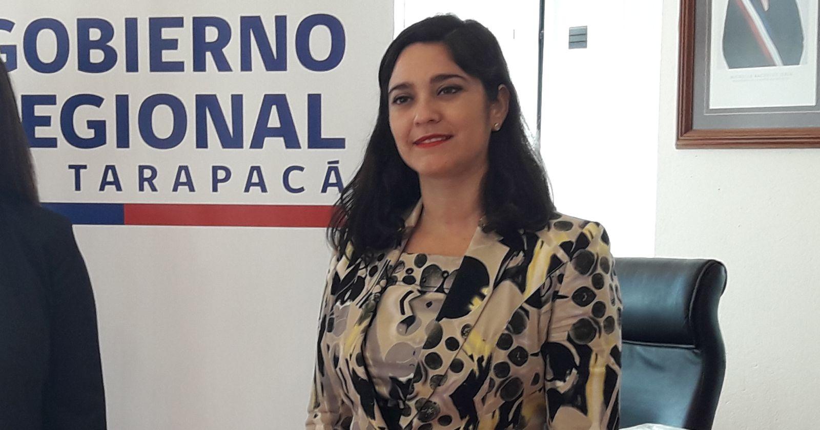 Millonaria indemnización y disculpas públicas para ex directora del SernamEG por acoso laboral