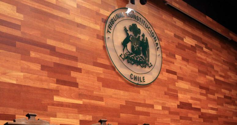 PPD acudió al TC por requerimiento del Gobierno contra segundo retiro del 10%