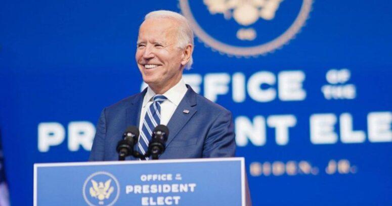 """""""Biden amplió su ventaja en Wisconsin tras recuento pedido por Trump"""""""