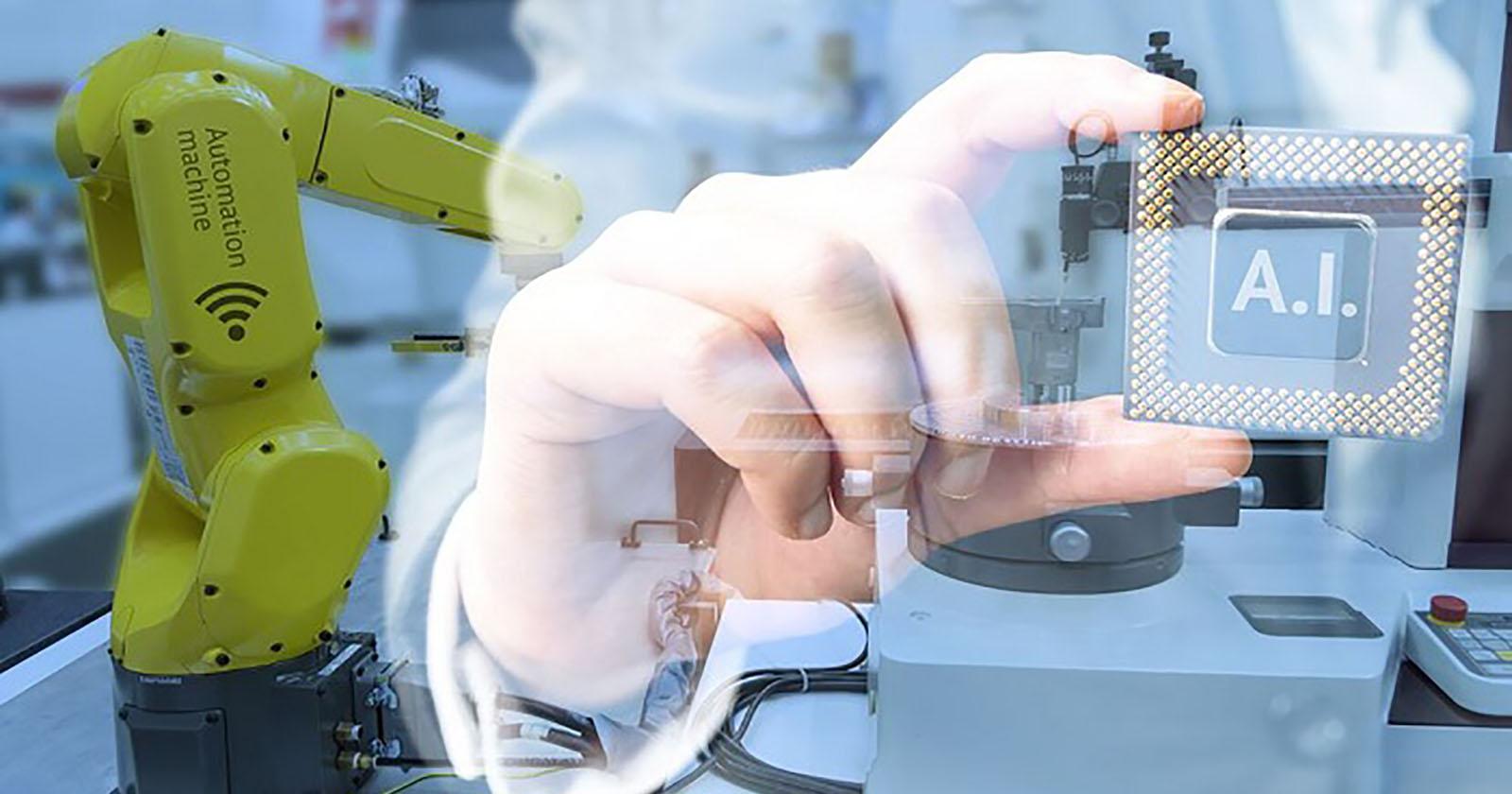 Transformación digital: aprende a diseñar los productos del futuro