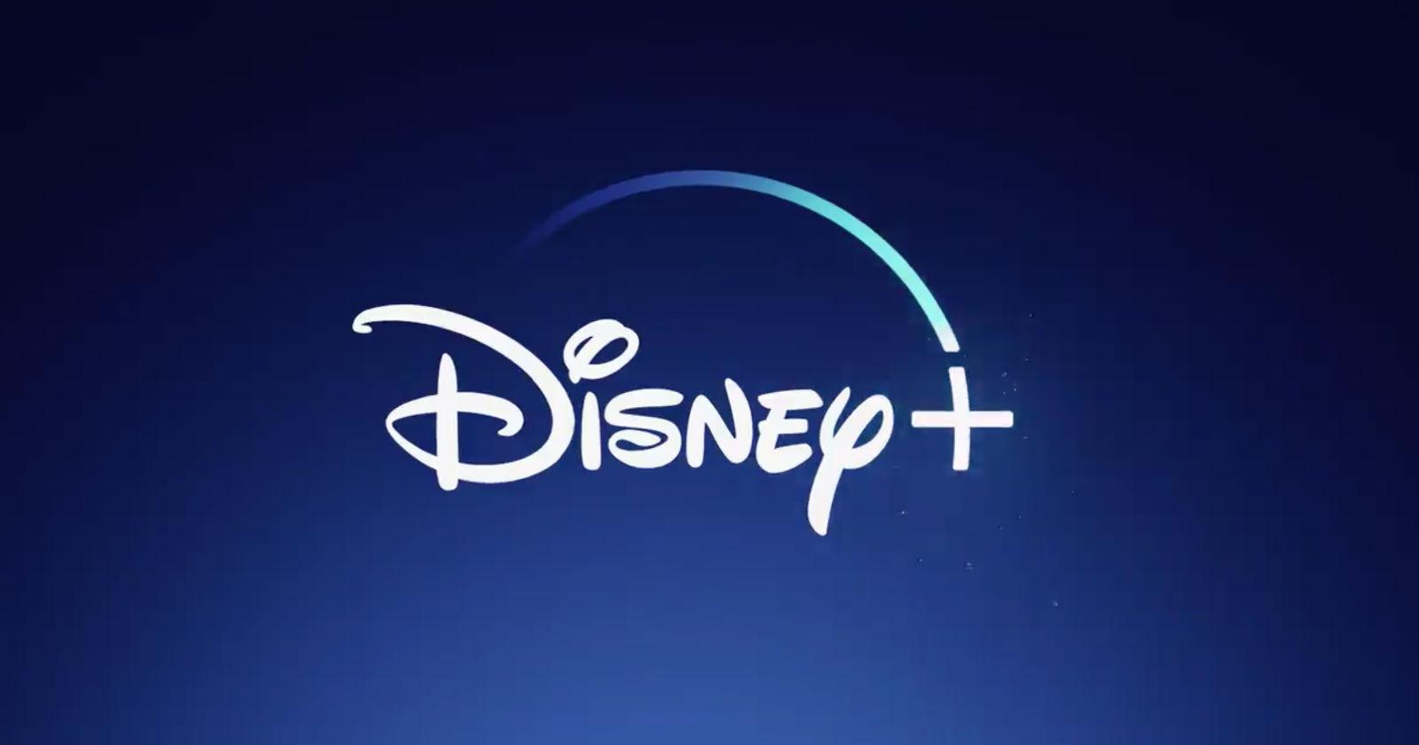 Estos son los precios con los que Disney+ llega a Chile