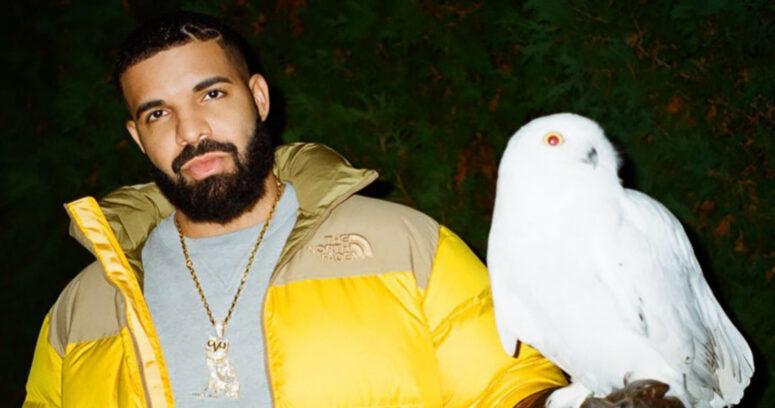 """""""Drake salió en defensa de The Weeknd y acusó a los Grammy de irrelevantes"""""""