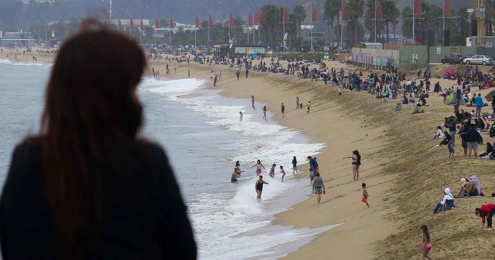 El golpe a la economía que sufrirá Viña del Mar por la cancelación del Festival