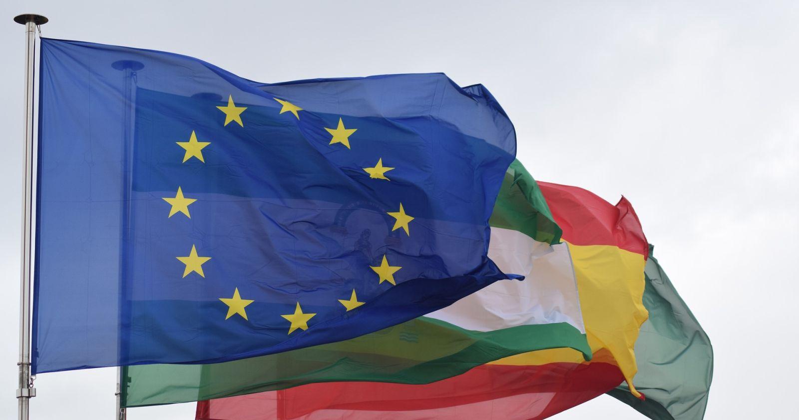 Unión Europea avanzará en acuerdo para comprar la vacuna de Pfizer