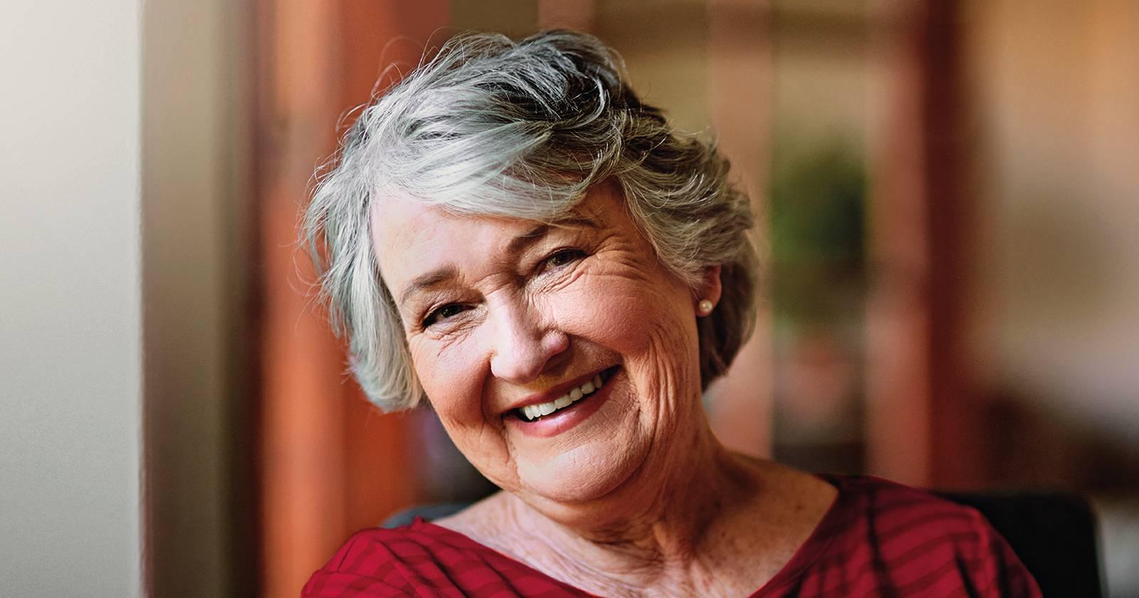 Senior Life de Santander: la nueva cuenta corriente gratuita para los mayores de 70 años