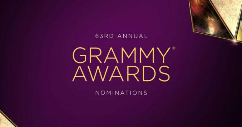 La sombra de corrupción que sigue oscureciendo los Premios Grammy