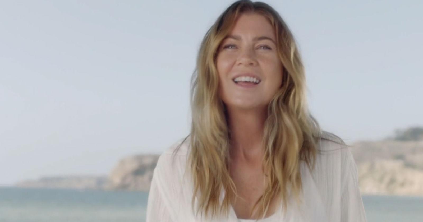 Siguen las sorpresas: Grey's Anatomy promete el regreso de otro antiguo personaje