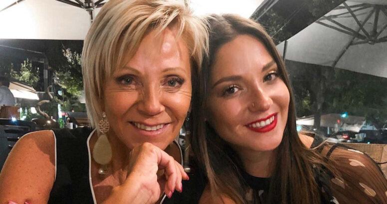 Los hechos que marcaron el quiebre de Kel Calderón y Raquel Argandoña