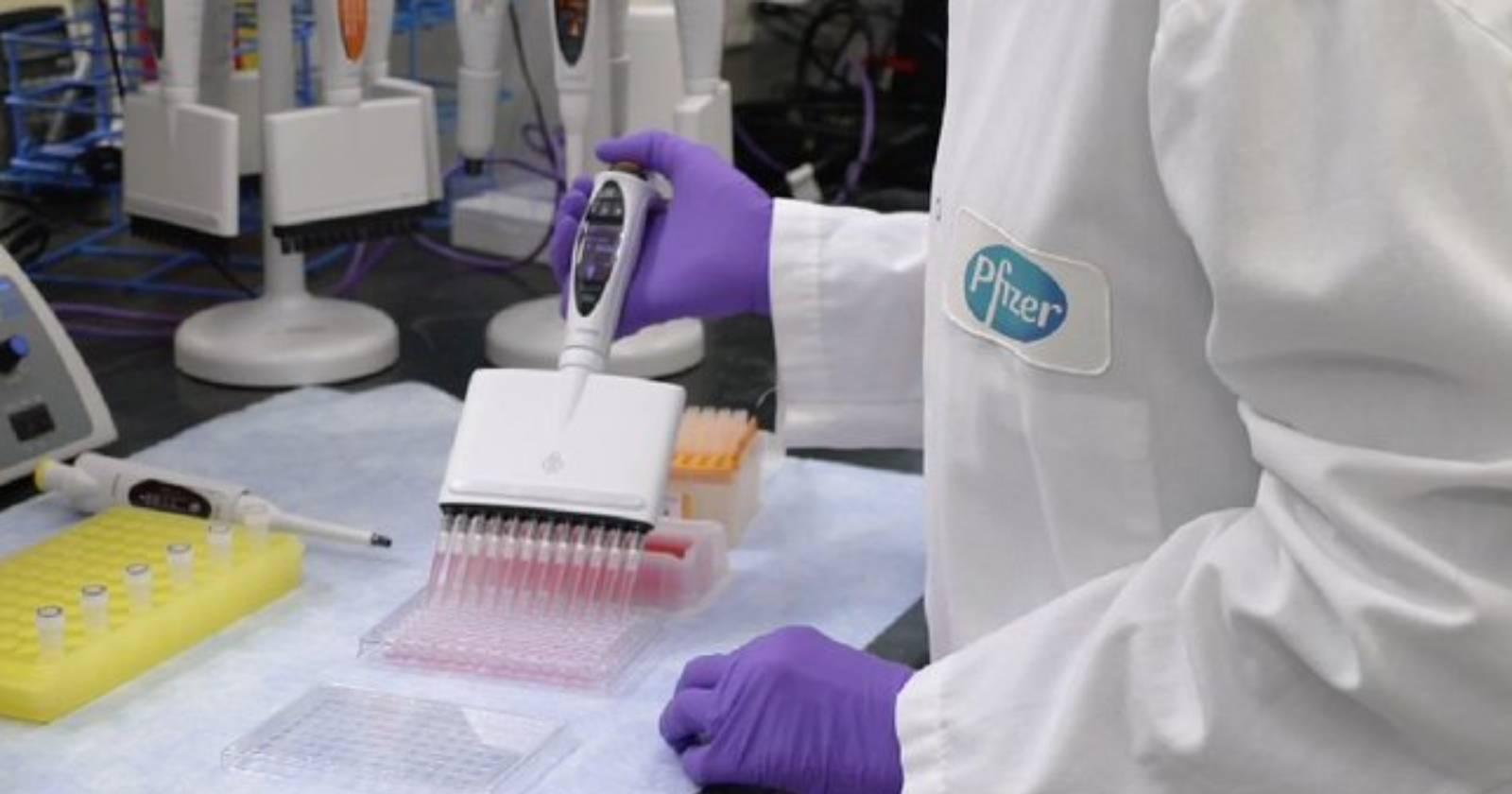 Perú, Chile, Ecuador y Argentina: los países donde aterrizará la vacuna de Pfizeren Latinoamérica