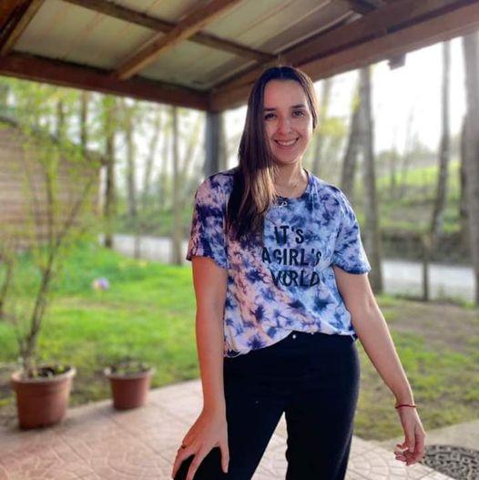 """""""Acusan posible secuestro de madre y sus dos hijas desaparecidas en Los Ríos"""""""