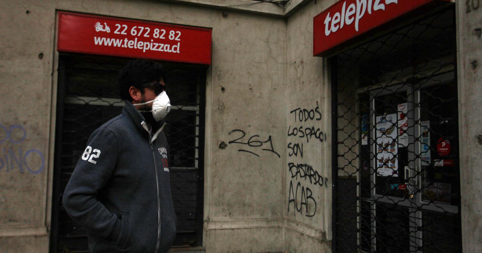 Crisis de las empresas en pandemia: claves para retomar el crecimiento y reactivar la industria