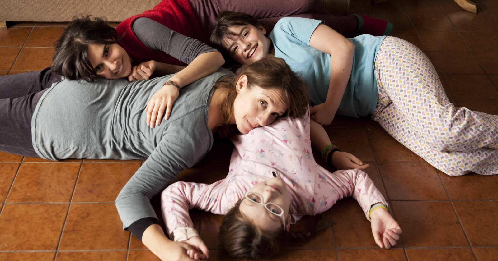 Las películas que aún quedan por estrenarse en Ondamedia durante noviembre