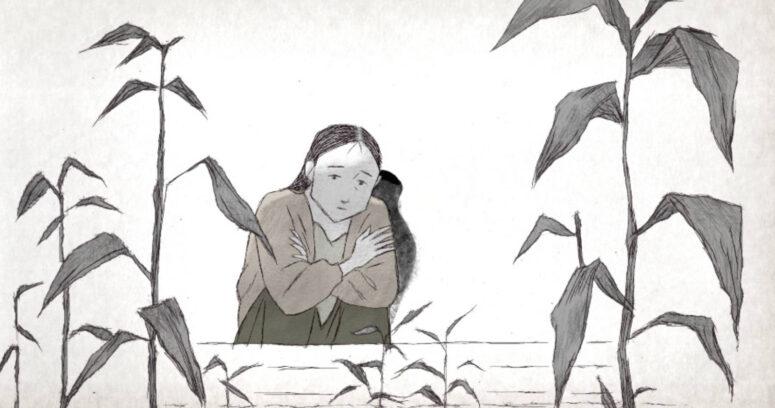 Si Algo Me Pasa, Los Quiero: el cortometraje de Netflix que retrata la pérdida de un hijo