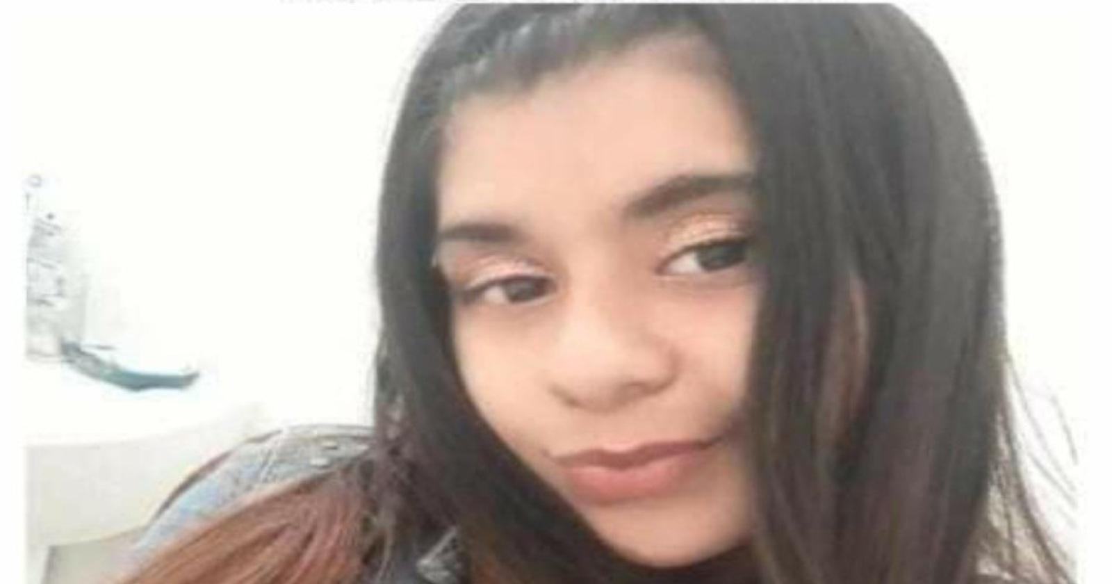 """""""Intensa búsqueda de joven desaparecida hace 11 días en Atacama"""""""