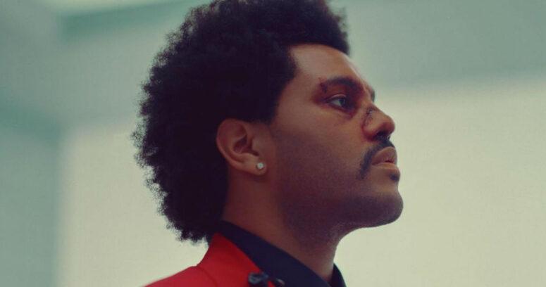 """""""Siguen corruptos"""": la polémica que tiene enfrentados a The Weeknd con los Grammy"""