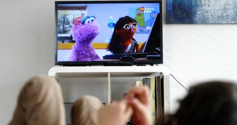 El camino de TV Educa Chile para convertirse en un canal estable