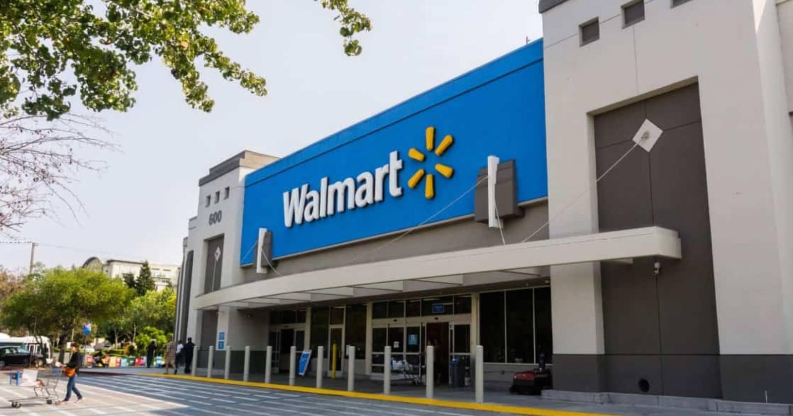Walmart vende todo y se va de Argentina